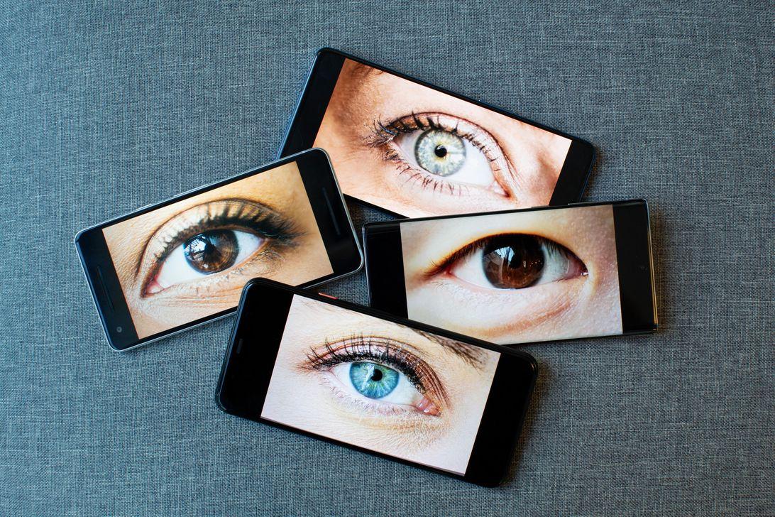 eyes-surveillance-security